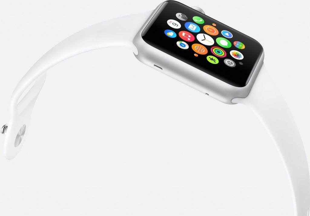 apple watch ab april erh ltlich inside handy. Black Bedroom Furniture Sets. Home Design Ideas