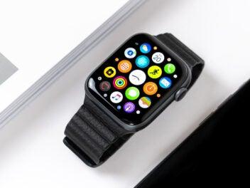 Apple Watch: Stiftung Warentest überrascht mit diesem Ergebnis