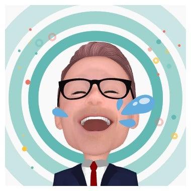Emojis Und Smileys Zum Kopieren Und Einfugen