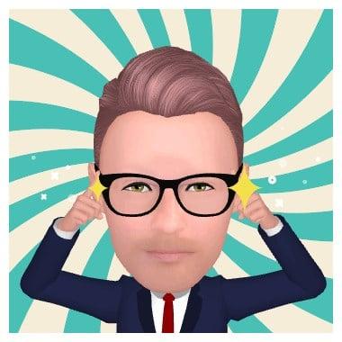 Zum Welt-Emoji-Tag: Emojis und Smileys zum Kopieren und Einfügen