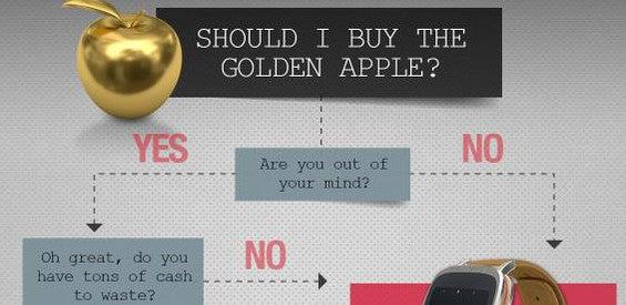 Asus disst Apple