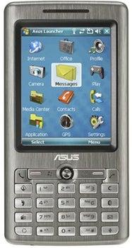 Asus P527 Datenblatt - Foto des Asus P527
