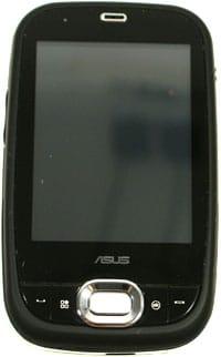 Asus P552w