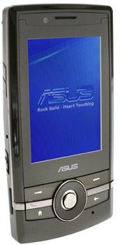 Asus P560