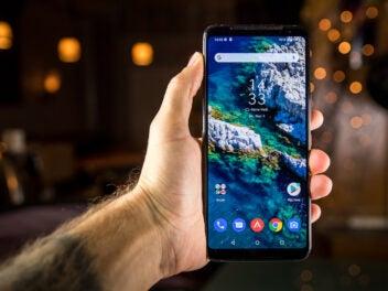 Das aktuell schnellste Smartphone der Welt (Stand: Oktober 2020) kommt weder von Samsung noch von Apple: Es ist das Asus ROG Phone 3