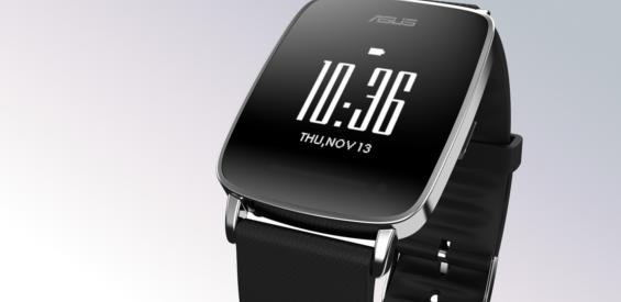 Asus VivoWatch Smartwatch Wearable