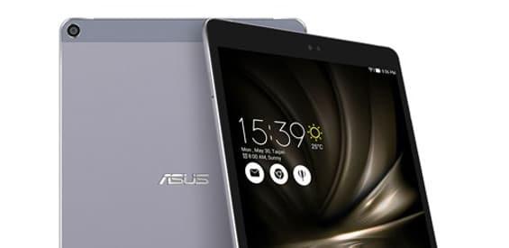 ASUS ZenPad 3S LTE