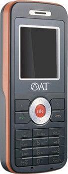 AT Mobile At Ant Datenblatt - Foto des AT Mobile At Ant