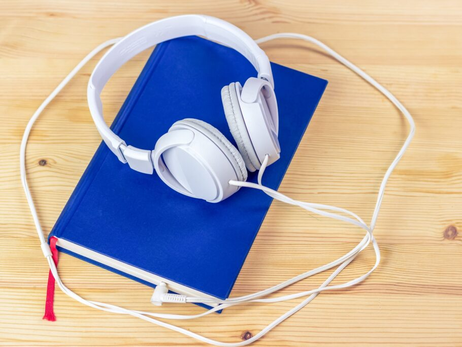 Audible-Podcasts gratis