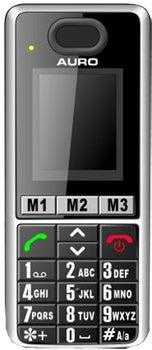 AURO Classic 8510