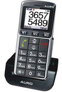 AURO Compact 6321