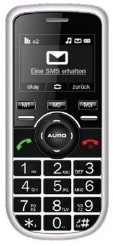 AURO M301
