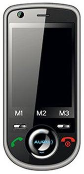 AURO M401