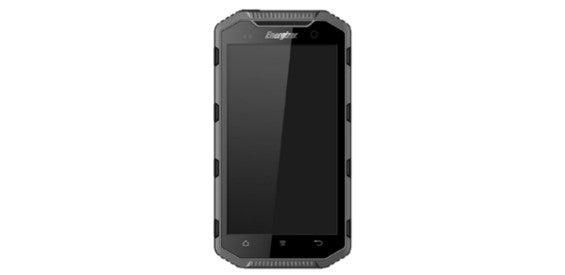 Avenir Telecom Energizer Outdoor-Smartphone
