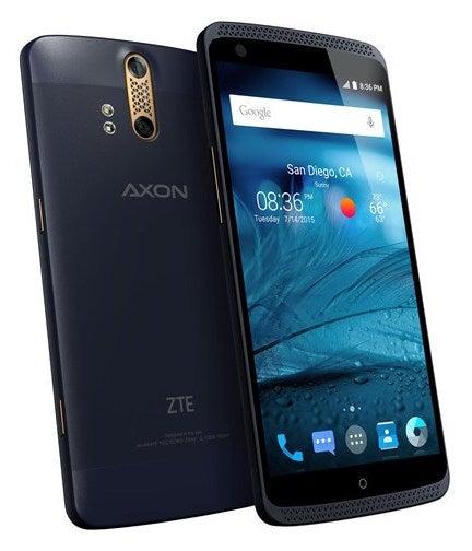 Axon Pro