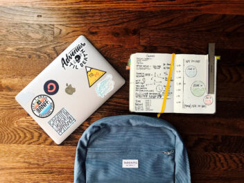 Back to School mit Back Market