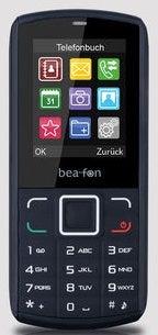 bea-fon C20