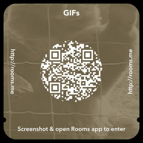 Beliebte Chaträume in Rooms