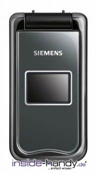 BenQ-Siemens AF51