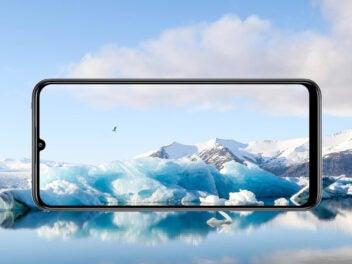 Bestes Smartphone 2020: Diese Alternative von Xiaomi ist fast genauso gut und kostet nur 250 Euro