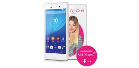 Bibi Phone