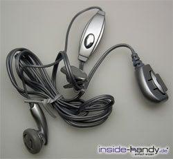 Bird Femme SC24 - Headset