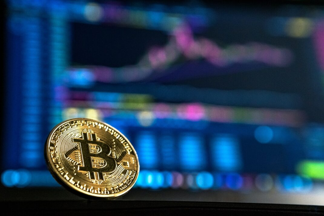 Kryptowährung Bitcoin - Das Geld der Zukunft?