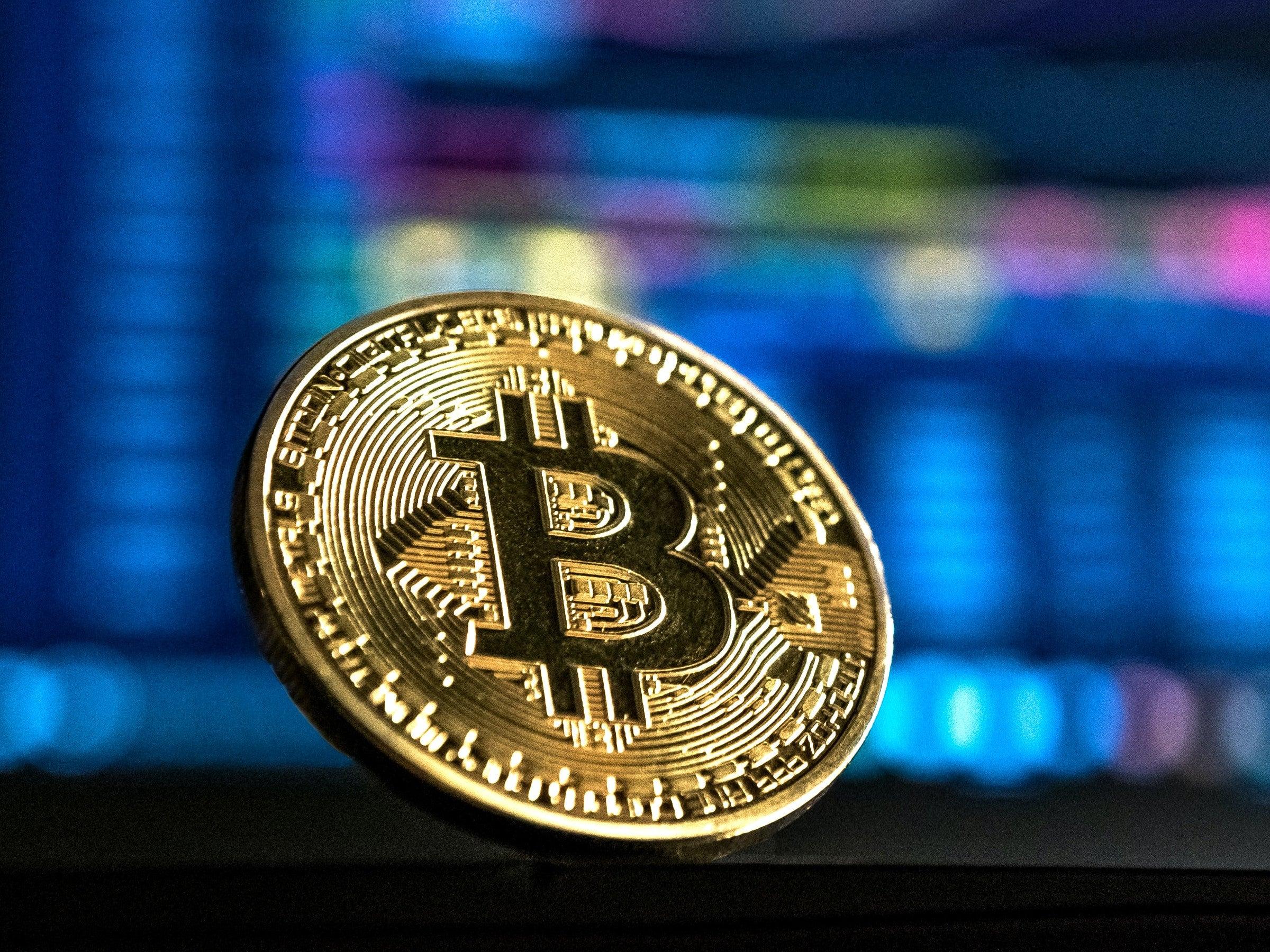 Ist es zu spat, in Bitcoin in 2021 bei 37k + investieren?