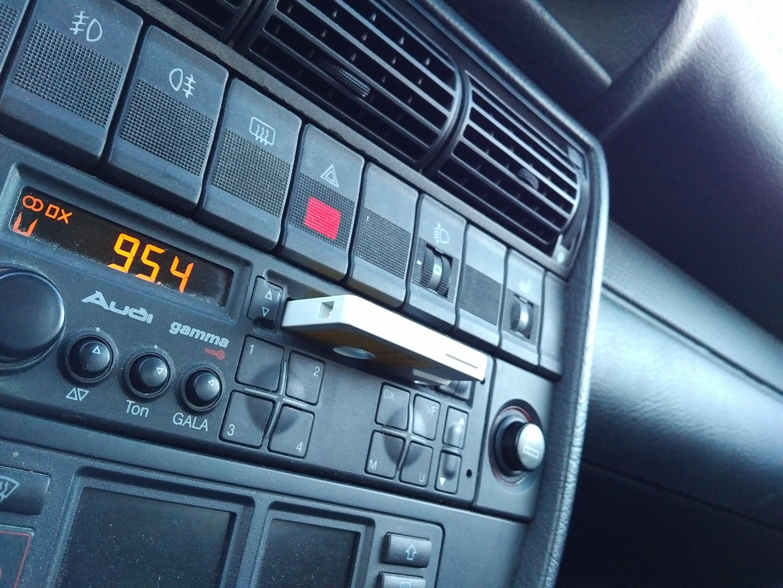 Blackberry Priv Kamera Foto volle Auflösung