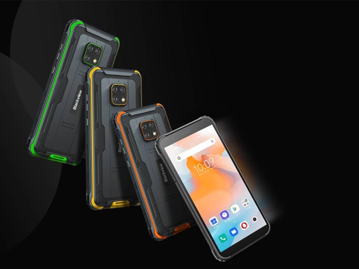 Handy-Neuvorstellungen der Woche: Günstige Optionen zu teurem Luxus