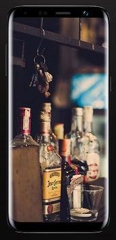 Bluboo S8 Datenblatt - Foto des Bluboo S8
