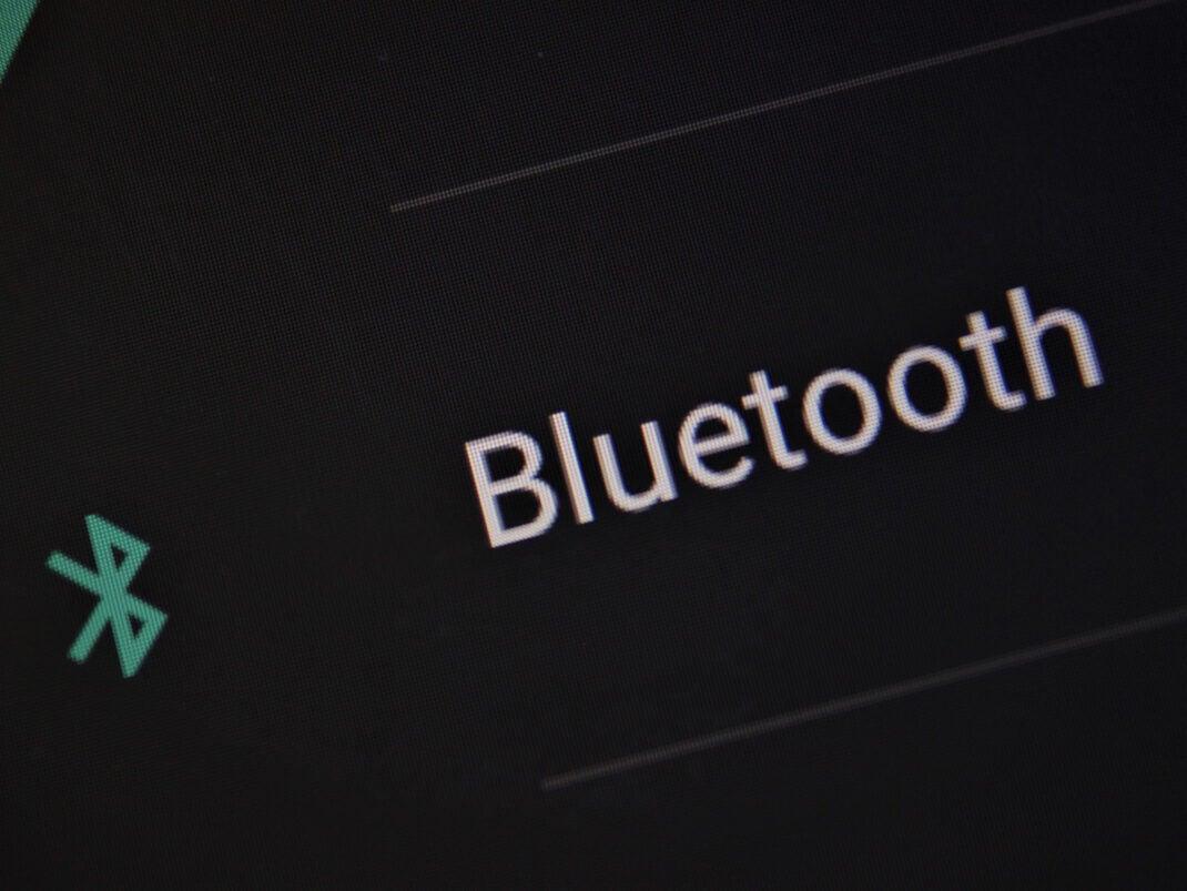 Bluetooth-Sicherheitslücke: So groß ist die KNOB-Gefahr wirklich