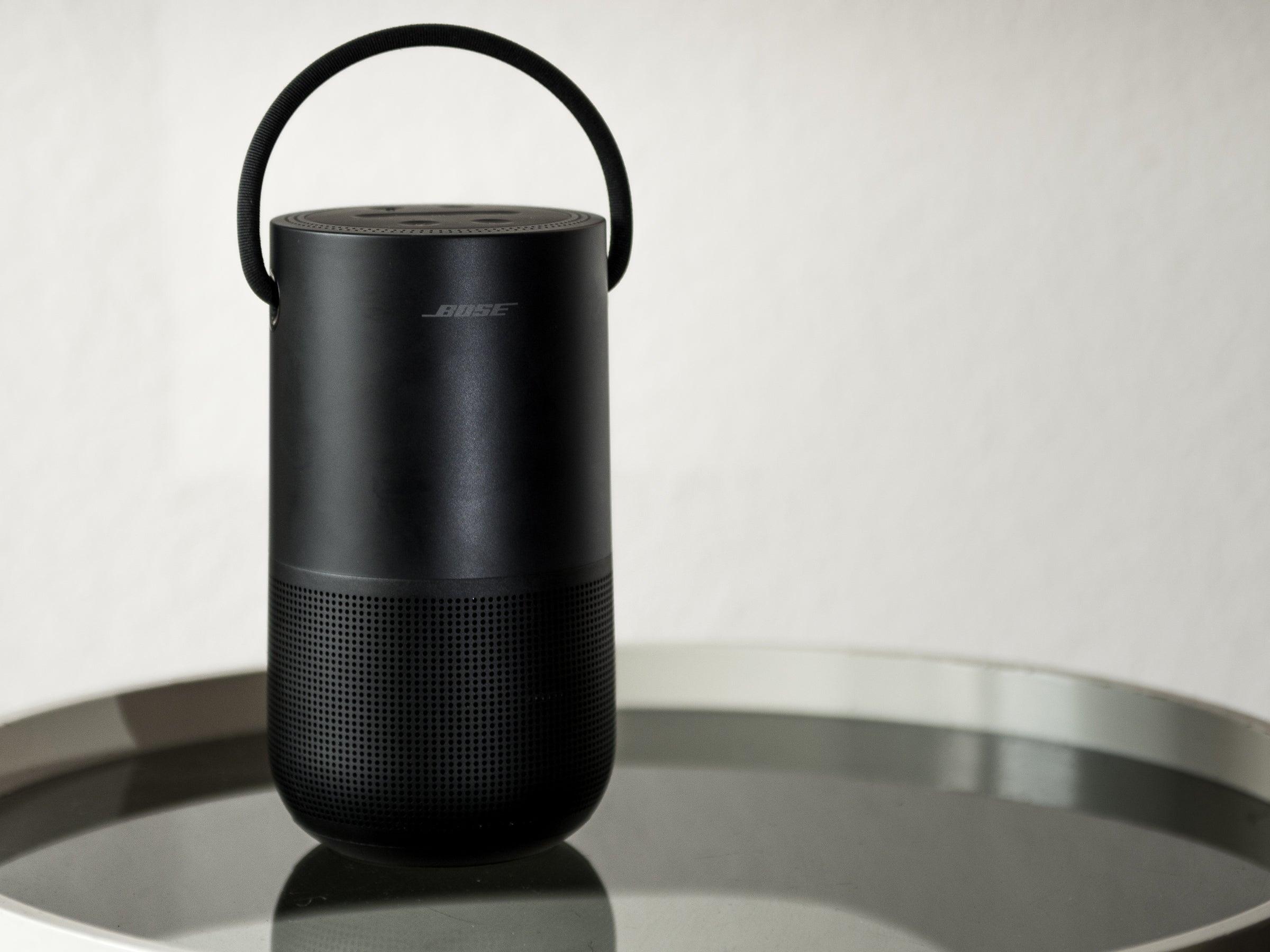 Bose-Portable-Smart-Speaker-im-Test-360-Klang-der-Extraklasse-aber-