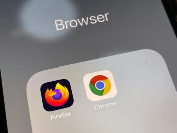 Browser Updates