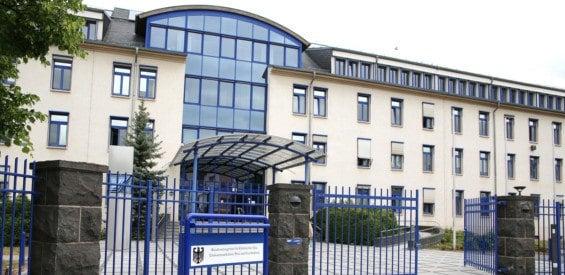 Bundesnetzagentur Mainz