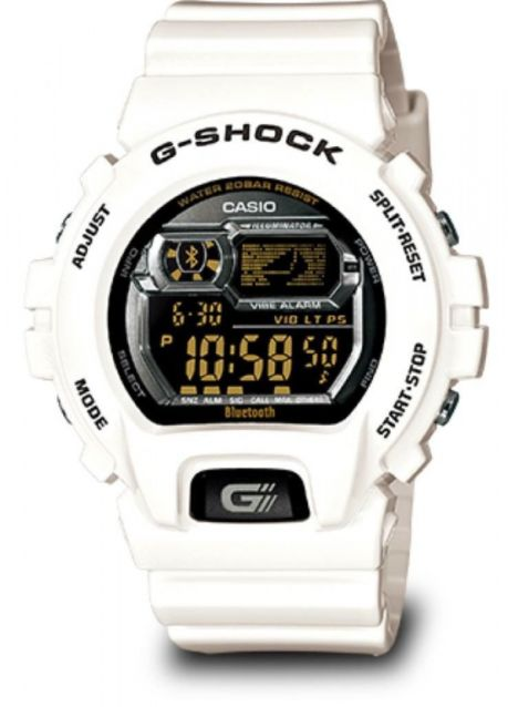 Casio GB-6900B