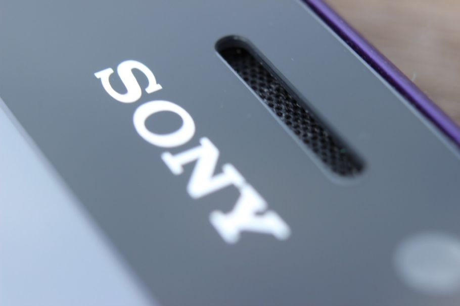 Sony Xperia M2: Hands-On-Fotos