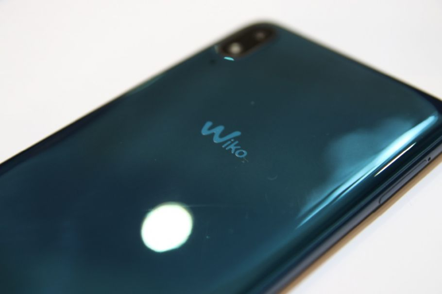 Wiko View 2 Go und View 2 Plus: Hands-On