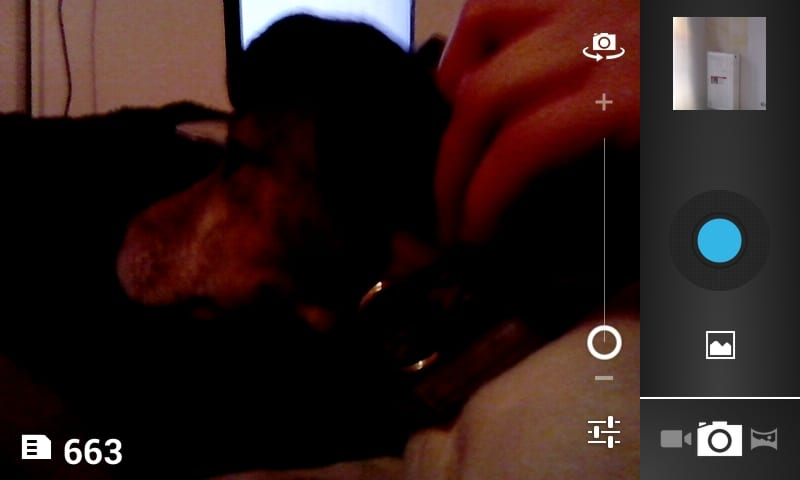 Caterpillar Cat B15: Screenshots