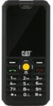 Caterpillar Cat B30 Dual SIM