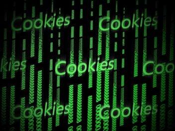 Cookies deaktivieren