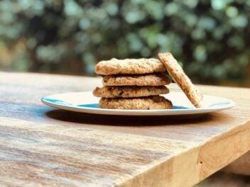 Digitale Cookies