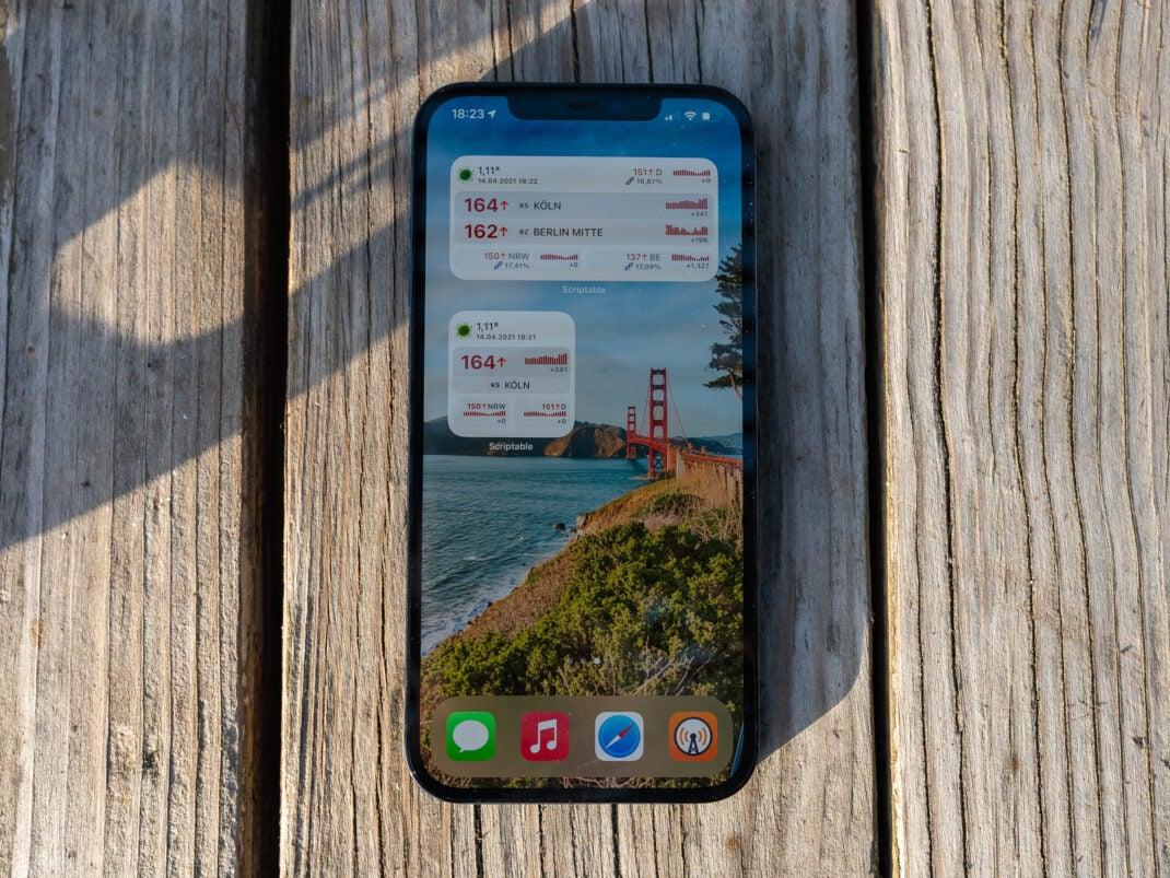 Corona-Zahlen-Immer-im-Blick-mit-diesem-iPhone-Widget