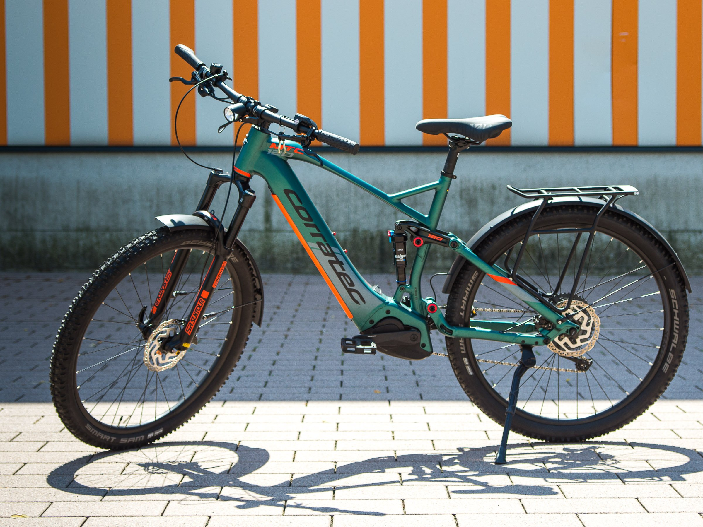 Zubehör fürs E-Bike und Fahrrad: Diese 10 Gadgets kosten weniger als 20 Euro