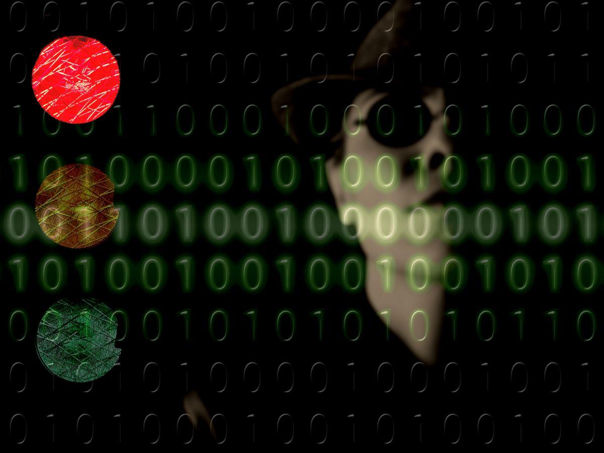 Bundesamt warnt: Vorinstallierte Schadsoftware auf diesen Smartphones