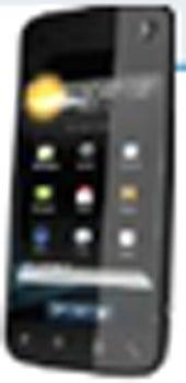 Dell Millenium Datenblatt - Foto des Dell Millenium