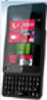 Dell Wrigley Datenblatt - Foto des Dell Wrigley