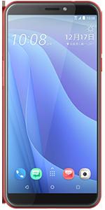 HTC Desire 12s Datenblatt - Foto des HTC Desire 12s