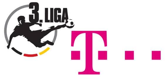 Telekom 3 Liga