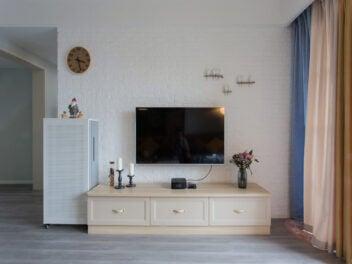 Die besten Fernseher unter 500 Euro